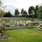 Avenue-Cemetery-Levin (1)