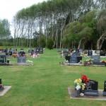 Avenue-Cemetery-Levin (11)