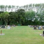 Avenue-Cemetery-Levin (12)