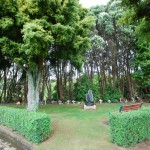Avenue-Cemetery-Levin (2)