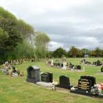 Avenue-Cemetery-Levin (8)