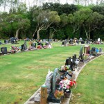 Avenue-Cemetery-Levin (9)