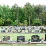 Avenue-Cemetery-Levin