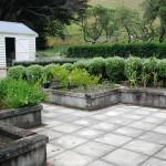 Farmhouse-backyard (10)