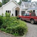 Farmhouse-backyard (4)
