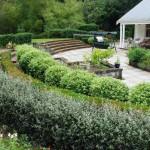 Farmhouse-backyard (5)