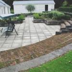 Farmhouse-backyard (8)