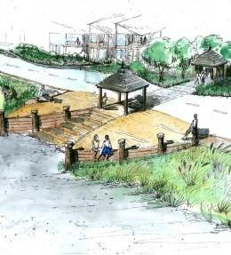 Korohiwa-Bay-Eastbourne (2)