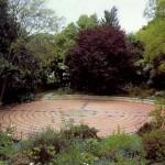 Labyrinth-2 (1)