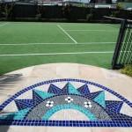 Mosaic-Pool (3)