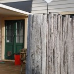 Petone-Cottage (1)