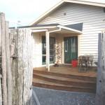Petone-Cottage (6)