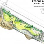 Petone-Foreshore (18)