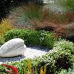Rebecca's-Garden