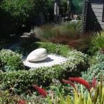 Rebecca's-Garden (32)