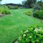 Rural-Waikanae (6)