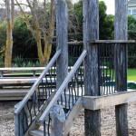 Taita-Playground (2)