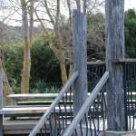 Taita-Playground (3)