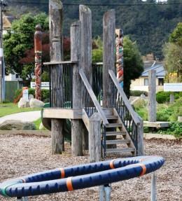 Taita-Playground (4)