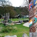 Taita-Playground (6)