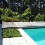Treetops-Pool (10)
