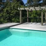 Treetops-Pool (11)
