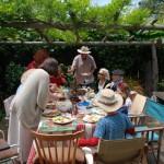 Waikuku-Woodland-Garden (14)