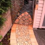 Wild-Tiles (2)