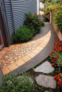 Wild-Tiles (3)
