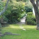 eastbourne website pics 015