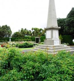 Shannon-War-Memorial-Gardens
